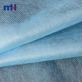 PE SPP nonwoven fabric