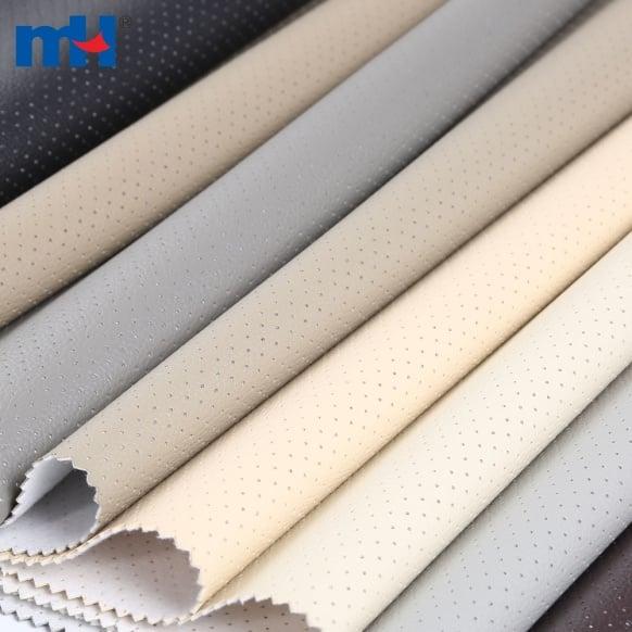 8302-0044-PVC cuero