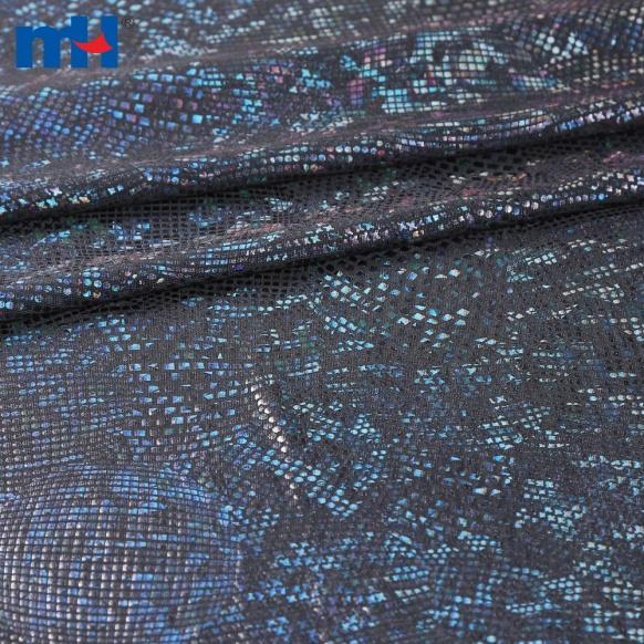 19NW-2009-长丝四面弹烫金-97涤3氨-118D-FDY+20氨纶-170-180GSM-150CM-(1)