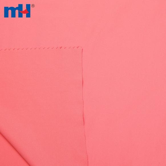 19NW-2021-matte jersey fabric