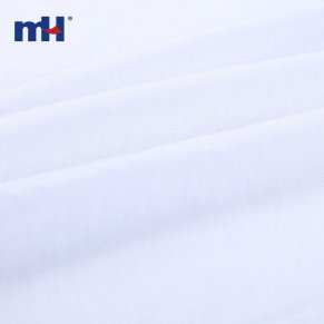 19NW-2020-polyester jersey fabric