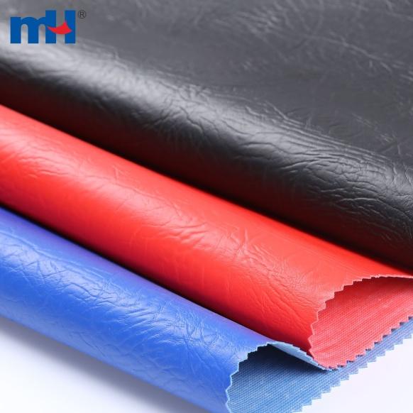"8302-0002-PVC沙发革-0.75mm,54""45支26针针织布(1)"