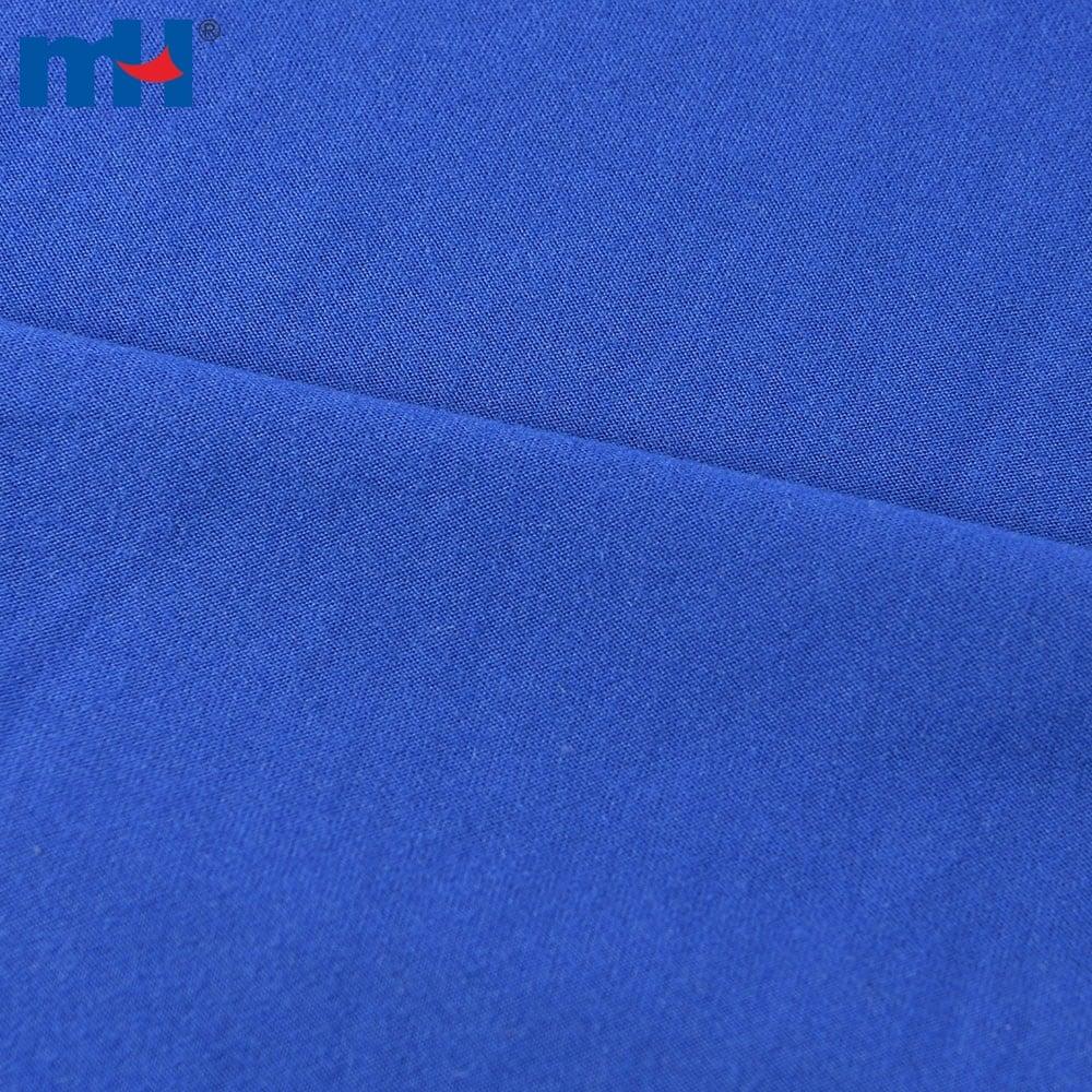 4-Way Stretch Milk Silk Fabric