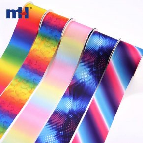 "3"" grosgrain ribbon"