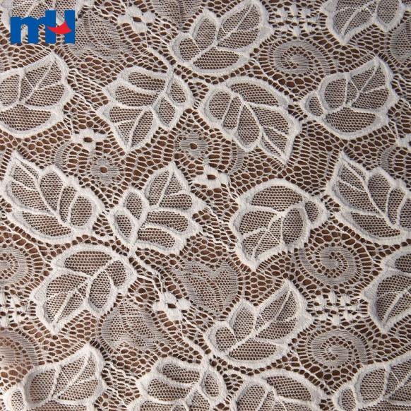 fabric spandex