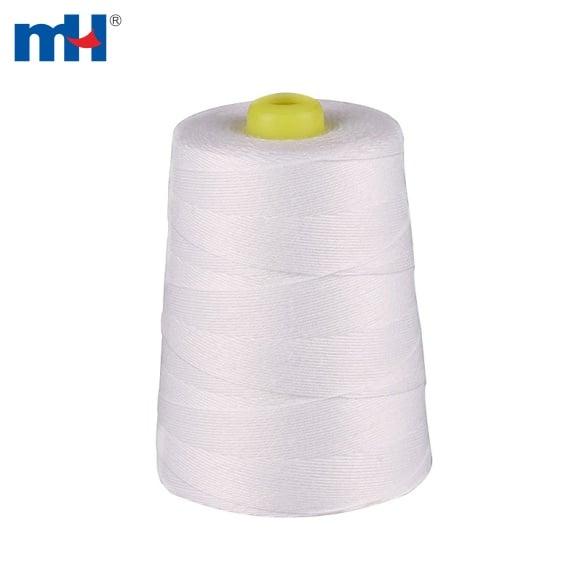 10 4 bag closing thread