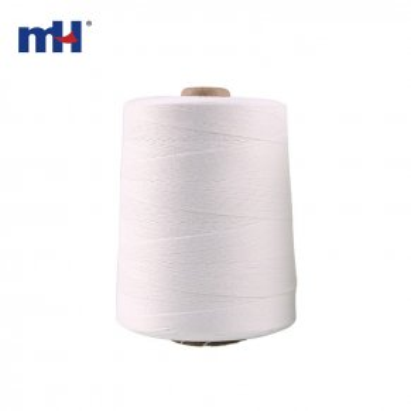 20 s 6 fil de fermeture de sac