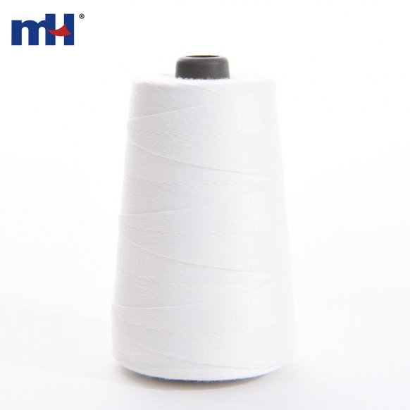 polyester thread for bag