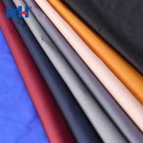 polyester coated taffeta fabric