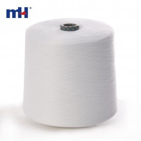 cone sewing thread