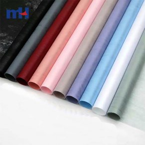 nonwoven-wrapping-paper