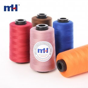 tkt 120 sewing thread