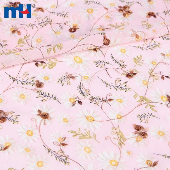 M005332H (1)