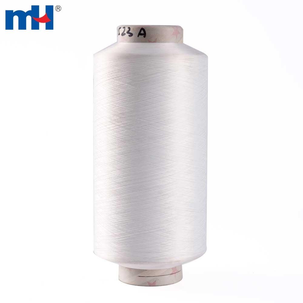 polyester-yarn-150D48F-white-(1)