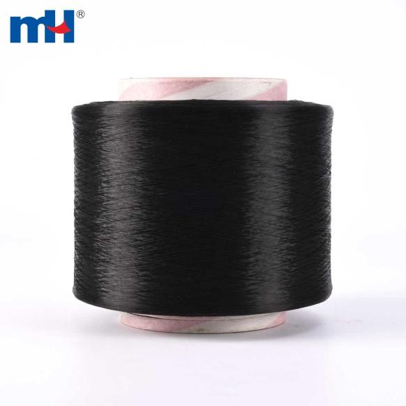 PP-yarn-300d-1-(2)