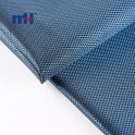 8106-0050 Oxford fabric material