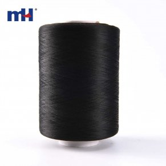 Hilo-nylon-texturado-70d24fx2-negro- (2)