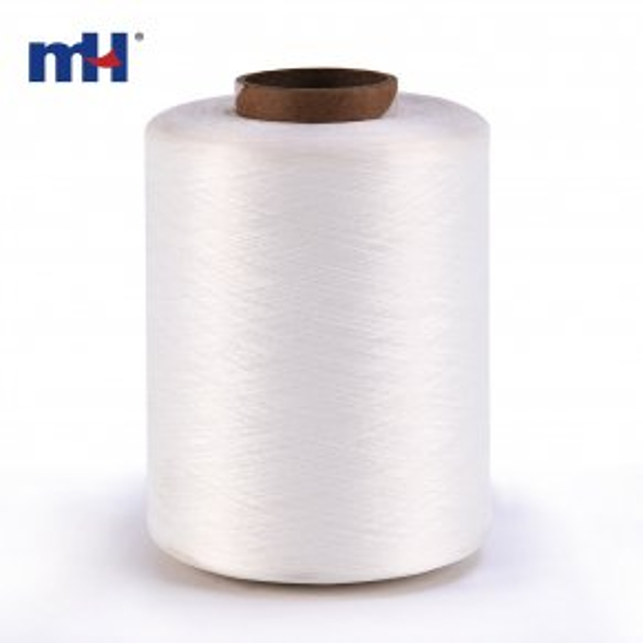 hilo de nailon texturado 70d-24fx3 2kg (1)