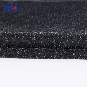 PA coating woven interlining