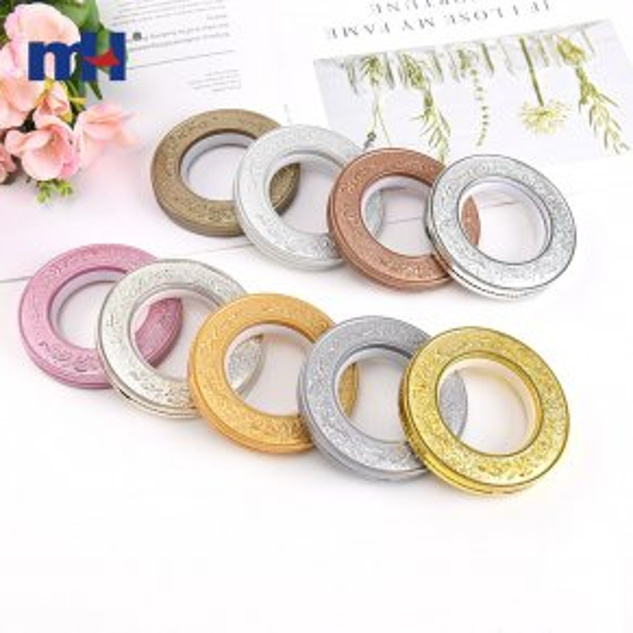 rose-engraved-designs-decorative-roman-curtain-eyelet-rings-7340-0069
