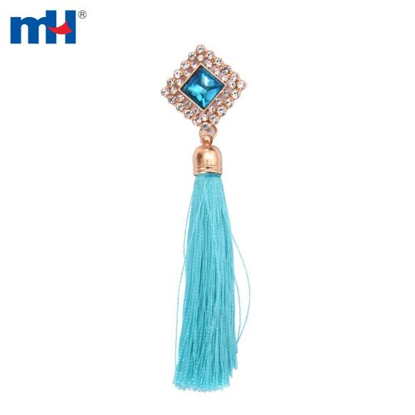 curtain-tassel-pendant-7302-0147