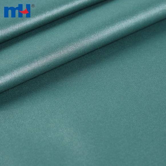 8152-0039-TTR vải