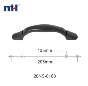 Luggage Handle Replacement-20NS-0168