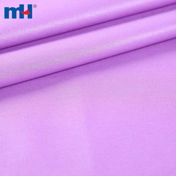 8152-0045-poly viscose vải