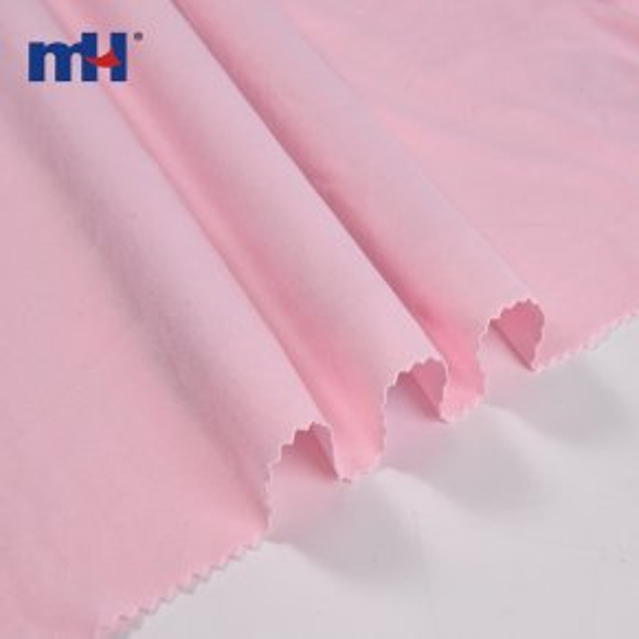 sữa-lụa-chải-đơn-jersey-8256-0016-1