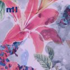 Traje de baño Poly Spandex Fabric-8212-0014-2