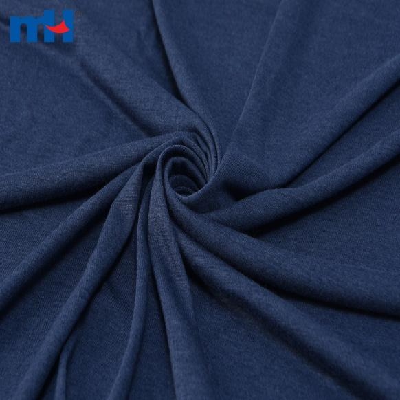 100% polyester đơn Jersey-8256-0121