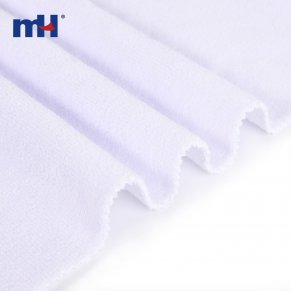 80% Polyester 20% Cotton Terry Vải-20nw-2050-1
