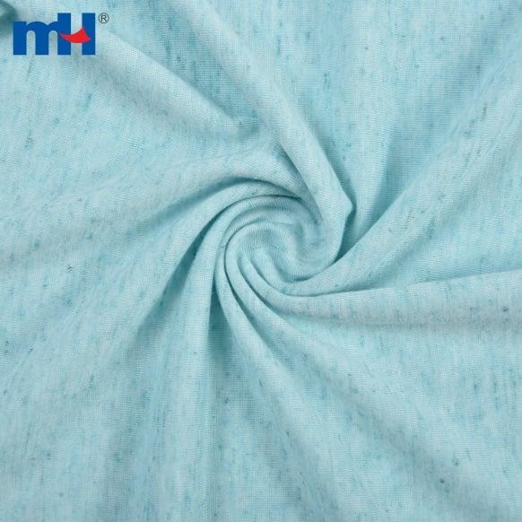 85-polyester-15-linen-single-jersey-8256-0062
