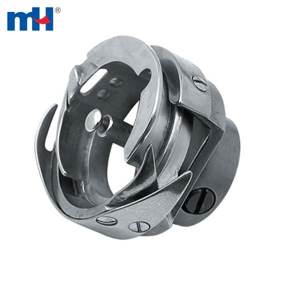 Gancho giratorio para máquina de coser Part-7505-3010