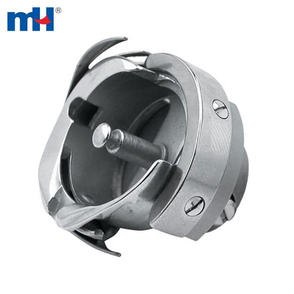 Gancho giratorio para máquina de coser-7505-3015