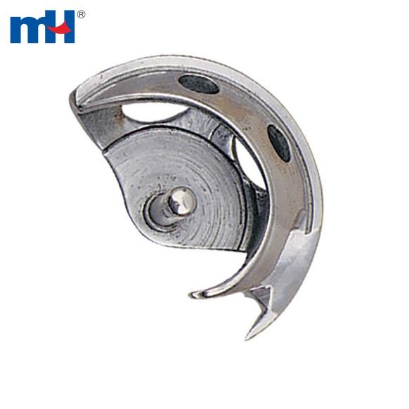 Gancho de lanzadera para máquina de coser GK307-7505-2003