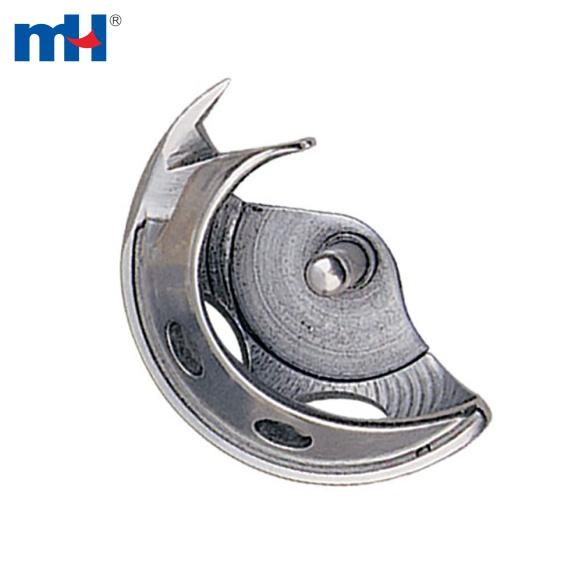 Gancho de lanzadera para máquina de coser doméstica JA2-1-7505-2002