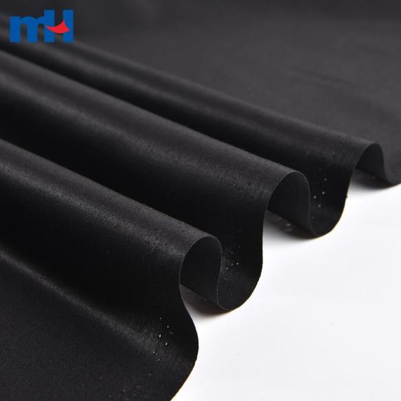 Tejido T / R80 / 20 para Arabian Robe-8152-0036