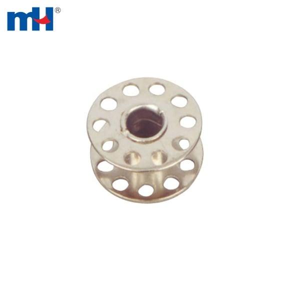 bobina de metal para máquina de coser doméstica-7505-0010