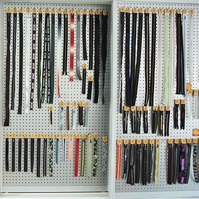 3-plastic-zipper-long-chain-0231-0