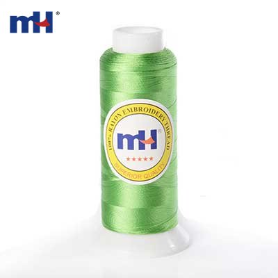 120-2-120d-2-100-viscose-rayon-embroidery-thread
