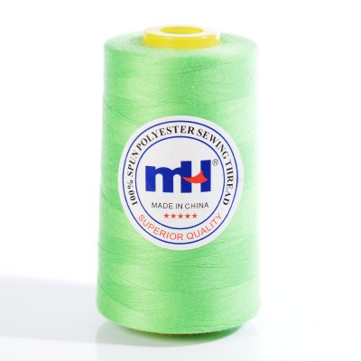 40-2-5000yds-100-spun-polyester-sewing-thread
