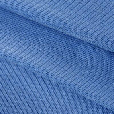 sms-polypropylene-spunbond-nonwoven-fabric-6405-0100