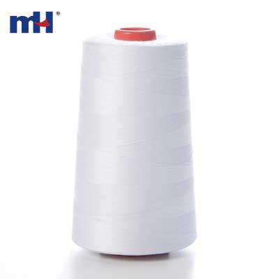 40s-2-10000yds-100-spun-polyester-sewing-thread