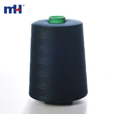40s-2-10000yds-tfo-100-spun-polyester-sewing-thread