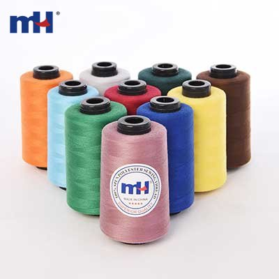 40-2-5000yds-100-spun-polyester-sewing-thread