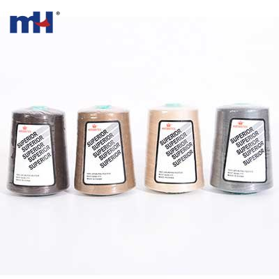 mh-brand-40s-2-superior-quality-100-spun-polyester-sewing-thread