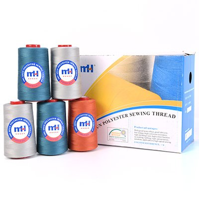 30-3-30s-3-100-spun-polyester-sewing-thread