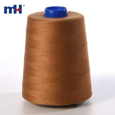 20s-3-2000yds-polyester-jeans-sewing-thread
